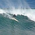 Surf IMG 0329-1 (3118402665).jpg