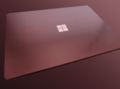 SurfaceLaptopBurgundy.png