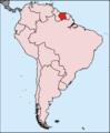 Suriname-Pos.png