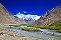 Suru River near Kargil.jpg