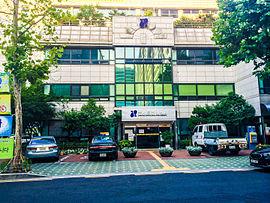 Suseo-dong httpsuploadwikimediaorgwikipediacommonsthu