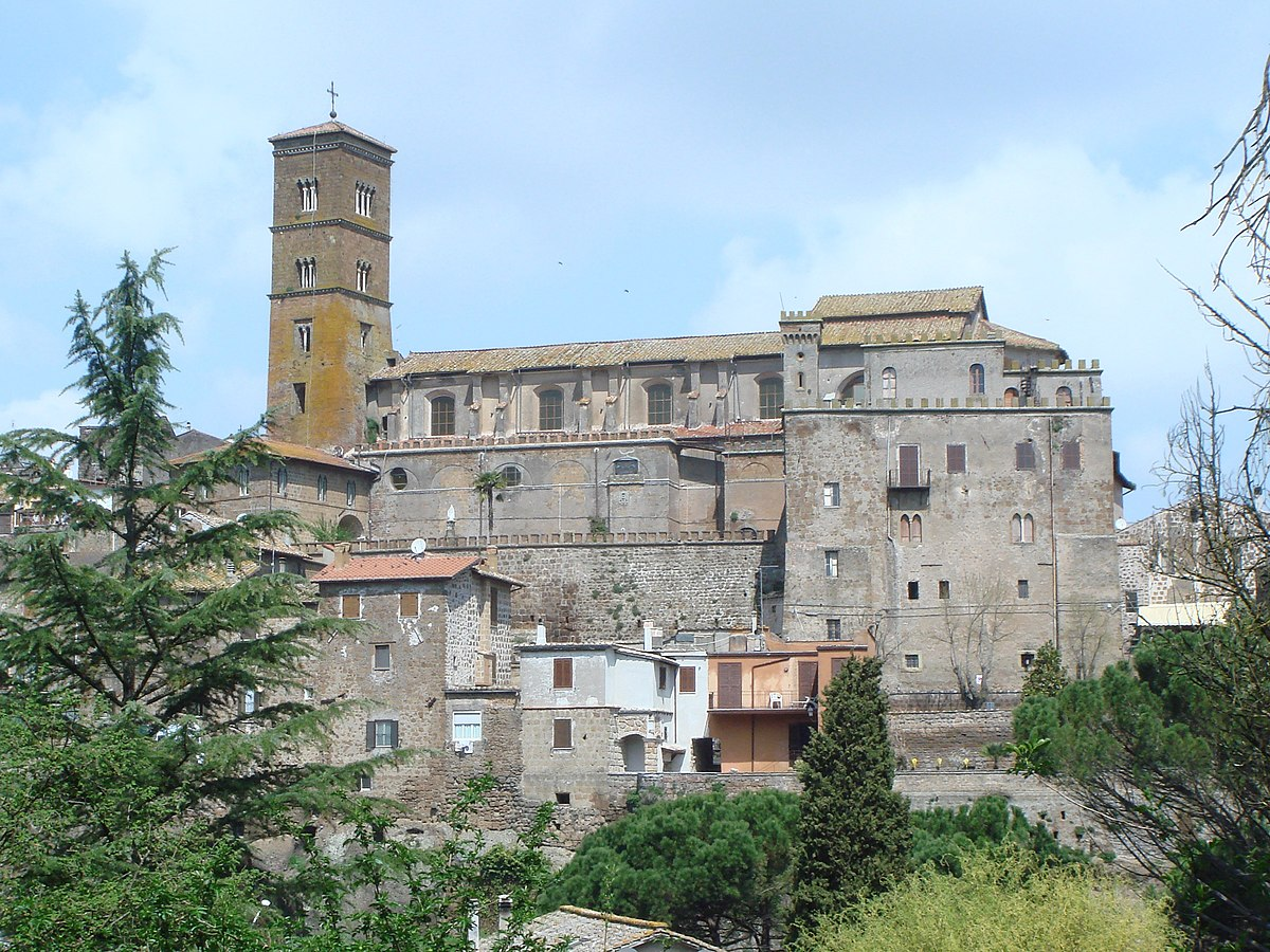 Sutri with Cathedral Santa Maria Assunta2.jpg