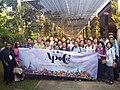 Suvarnabhumi Orchids Farm IMG 20160322 075616 (27412843526).jpg