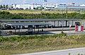 Svågertorp station, Malmö.jpg