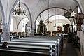 Svenska kyrkan i Tallinn - interiör.jpg
