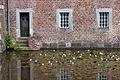 Swalmen (2608579506).jpg