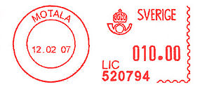 Sweden stamp type D8point4.jpg