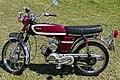 Sweet 16 Fizzy.Yamaha FS1E. - Flickr - mick - Lumix.jpg