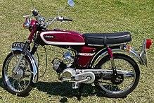 Moped - Wikipedia