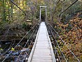 Swinging Bridge Cox Mt Trail Fews Ford 8371 (3541930299).jpg