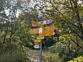 Swiss Hiking Network - Guidepost - Zollhaus.jpg