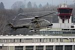 Switzerland - Air Force Eurocopter TH98 Cougar (AS-532UL) T-340 (22717840334).jpg