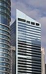 Sydney Buildings 5 (30064455583).jpg