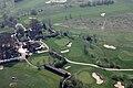 Syke Okel Golfplatz Okel 038.JPG
