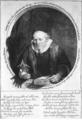 Sylvius door Rembrandt.png