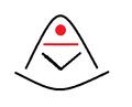 Symbol bratrství.png