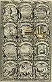 Symbolographia, sive, De arte symbolica - sermones septem (1702) (14558743229).jpg