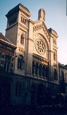 220px-SynagogeBrussel_O_Utne.jpg
