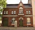 Synagoge in Luckenwalde.jpg