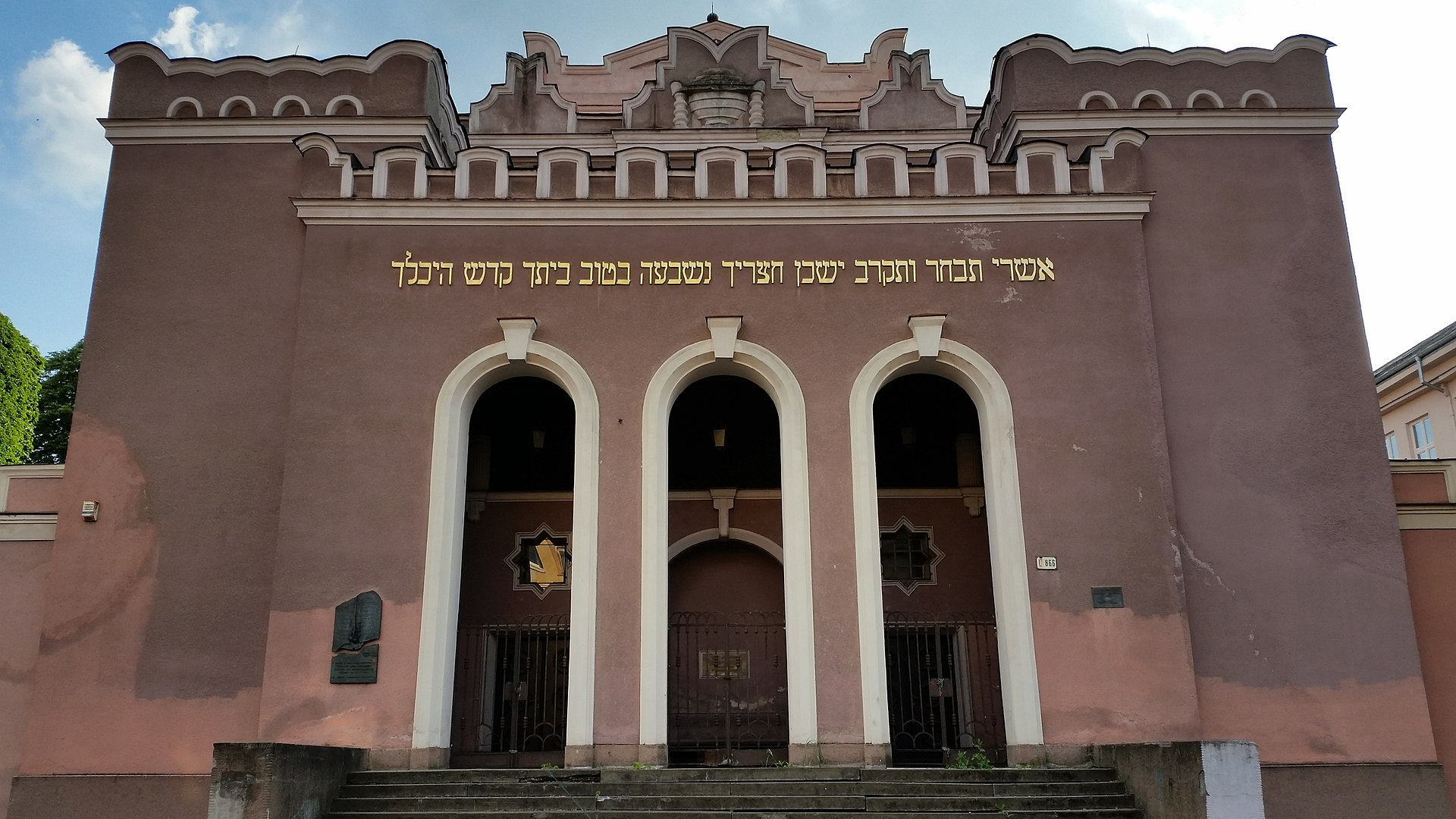 Synagogue Pushkinova 183802.jpg