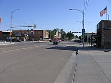 Syracuse, Kansas 2007.jpg