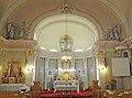 Szent MIhály-templom apszisa.jpg