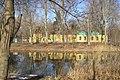 Szentes, Széchenyi-liget, a volt Gőz- és Kádfürdő épülete, 2012-02-29 - panoramio (1).jpg
