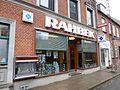 Tårnborg - Rahbeks Minimarked.jpg