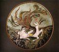 Tóbiás Klára gyökeret eresztett szarvas (800x701).jpg