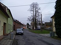 Týneček, Blodkovo náměstí.jpg