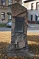 Třebechovice-památník-bratrstva-orebského-a-sirotčího2016.jpg