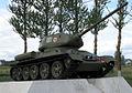T-34-85 Nevsky pyatachok.JPG