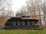 T-34-85 in Smolensk - 17.jpg