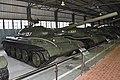 T-54 (Model 1946) Medium Tank '137' (37662329001).jpg
