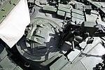 T-72B3mod2016-67.jpg