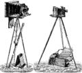 T6- d074 - Fig. 076, 77 — Chambres obscure de voyage-2.png