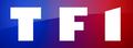 TF1 logo 2013.png