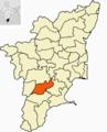 TN Districts Madurai.png