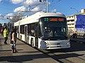 TOSA bus 1278.jpg