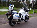 TRF 265 - Flickr - Highway Patrol Images (2).jpg