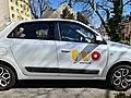 TVO-Auto 20200406 02.jpg