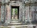 Ta Nei Kambodscha 21.jpg