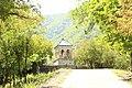 Tabakini monastery (1).jpg