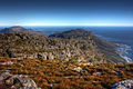 Table Mountain Top Scenery HDR.jpg