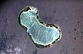 Tabuaeran Kiribati.jpg