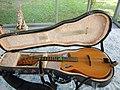 Tacoma M1 mandolin in case.jpg