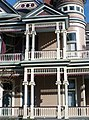 Tacon Barfield Mansion 02.JPG