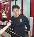 Tadaaki Hirakawa.jpg
