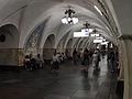 Taganskaya-koltsevaya (Таганская-кольцевая) (4873178384).jpg