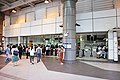 Tai Po Market Station 2020 06 part2.jpg